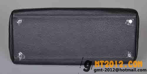 エルメススーパーコピー ケリー 35クレマンストリヨン HR12638