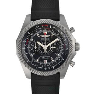ブライトリング スーパーコピー時計代引き ベントレー スーパースポーツ ライトボディ世界限定1000本E275B63BRE