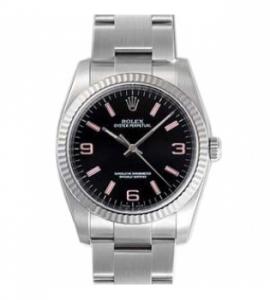 rolexコピー通販 時計 メンズ オイスターパーペチュアル 116034
