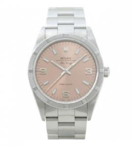 ロレックス コピー腕時計通販後払い エアキング AIR-KING 14010 代引きできるお店