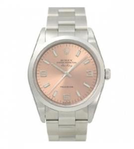 rolexコピー品 腕時計 エアキング AIR-KING 14000 通販大丈夫