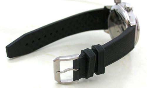 コピー腕時計 IWCヴィンテージ アクアタイマー IW323101