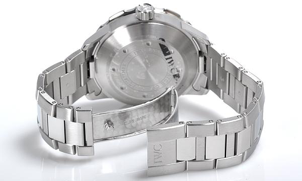 コピー腕時計 IWCアクアタイマー オートマティック 2000/Ref.IW356805