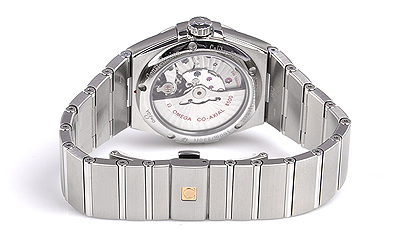 コピー腕時計 コンステレーション コーアクシャル クロノメーター 123.10.38.21.01.002腕時計偽物代引き対応