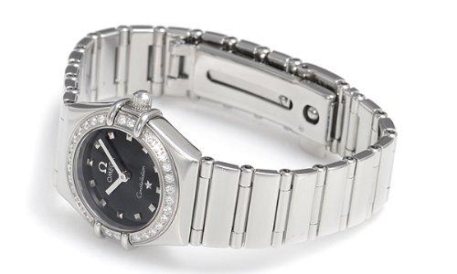 コピー腕時計 コンステレーション 1465-51コピー腕時計代引き