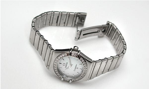 コピー腕時計 コンステレーションミニ 1466-71コピー腕時計代引き
