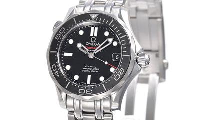 コピー腕時計 シーマスター300 コーアクシャル 212.30.36.20.01.002ブランドコピー時計代引き