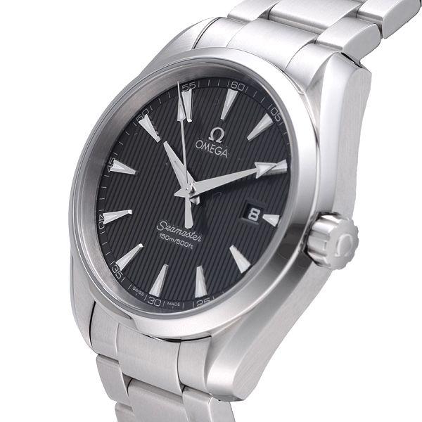 コピー腕時計 シーマスター アクアテラ 231.10.39.61.06.001最高品質コピー