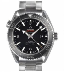 オメガコピー時計 シーマスタープラネットオーシャン 232.30.46.21.01.001ブランドコピー時計代引き
