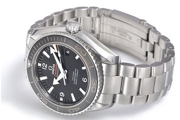 コピー腕時計 シーマスタープラネットオーシャン 232.30.46.21.01.001ブランドコピー時計代引き