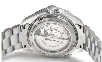 コピー腕時計 シーマスター プラネットオーシャン232.30.46.21.01.002腕時計激安代引き