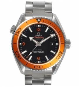 オメガ スーパーコピー 代引き腕時計 シーマスター プラネットオーシャン232.30.46.21.01.002腕時計激安代引き