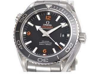 コピー腕時計 シーマスター プラネットオーシャン 232.30.46.21.01.003激安 代引き