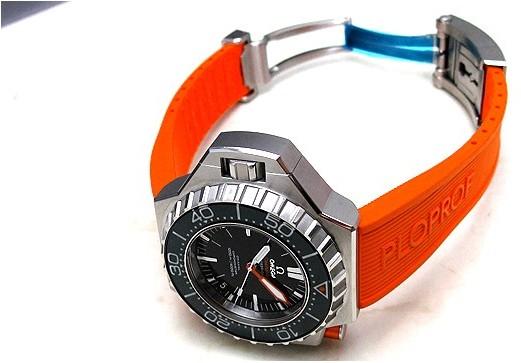 コピー腕時計 シーマスタープロプロフ1200 224.32.55.21.01.002レプリカ 代引き