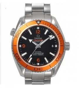 コピー腕時計 シーマスター プラネットオーシャン 232.30.42.21.01.002コピー腕時計代引き