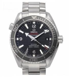 コピー腕時計 シーマスター プラネットオーシャン 007 世界5007本限定 232.30.42.21.01.004最高品質コピー腕時計代引き対応