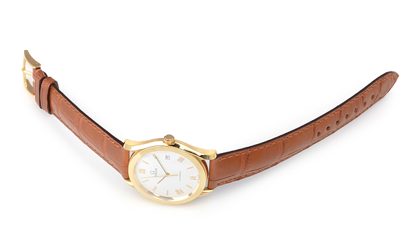 コピー腕時計 オメガ スピードクラシック3601.20.02コピー時計
