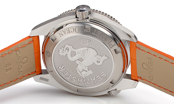 コピー腕時計 オメガ シーマスター コーアクシャル アクアテラ2916-5048レプリカ腕時計販売