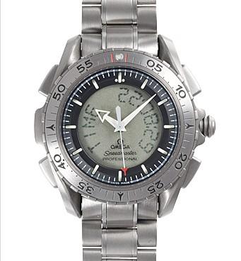 コピー腕時計 スピードマスター プロフェッショナル X-33コピー腕時計代引き