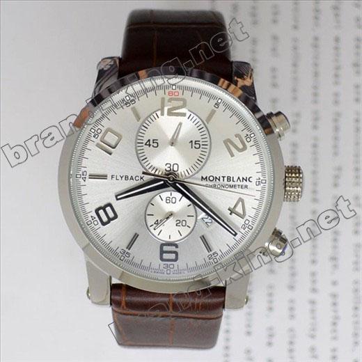 品番:Montblanc時計009激安ブランドコピー買取専門店です。モンブランコピ