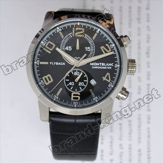 品番:Montblanc時計008まず、いま現在流通している スーパーコピー(N級品)