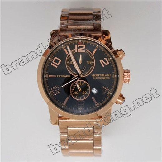 品番:Montblanc時計007安心老舗で世界中のブランド腕時計コピー専門店
