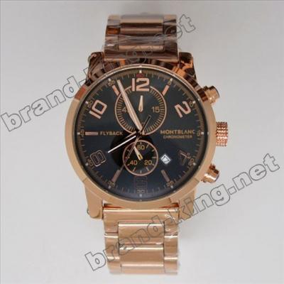 品番:Montblanc時計007安心老舗で世界中のスーパーコピーブランド腕時計激安販売専門店