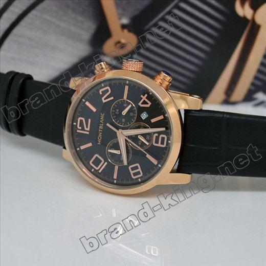 品番:Montblanc時計006モンブラン 時計もSALE価格 安心の老舗ブランドショ