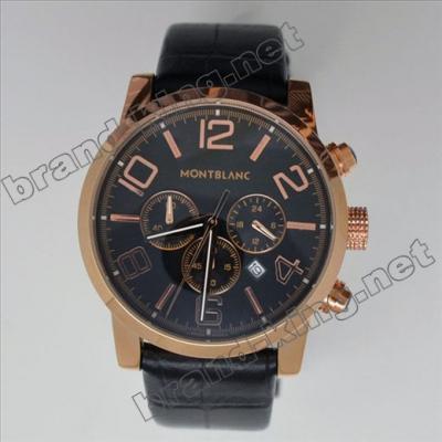 モンブラン 時計もSALE価格 安心の老舗 コピーブランド激安販売腕時計専門店