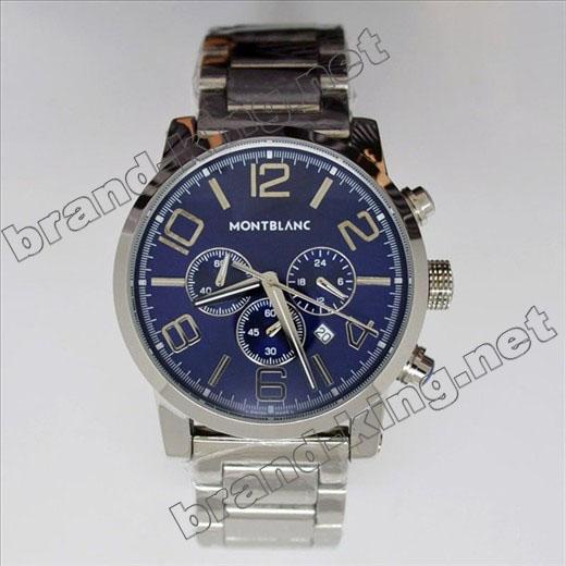 品番:Montblanc時計003モンブランコピー品モンブランレプリカ激安い