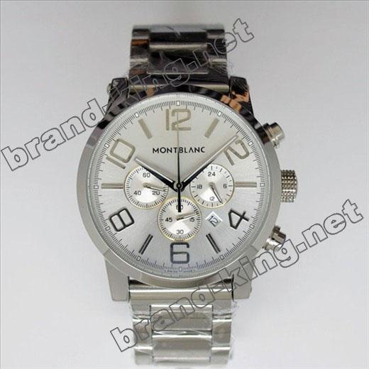 品番:Montblanc時計001モンブランコピー品激安スーパーコピー