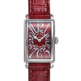 フランクミュラーコピー腕時計代引き可能中国国内発送ロングアイランド902QZ