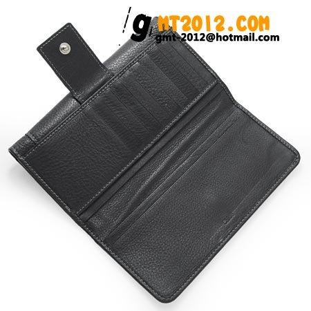 8ep042 7e422 001 クロエ Chloe 長財布 小銭入れ付き ブラック