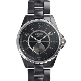 シャネル ブランド腕時計コピー代引き可能中国国内発送J12-365H3836 店舗