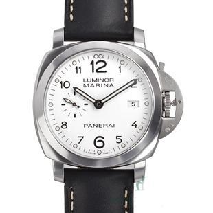 ブランド腕時計パネライ コピー代引きルミノール1950 マリーナ3デイズオートマチック アッチャイオPAM00499