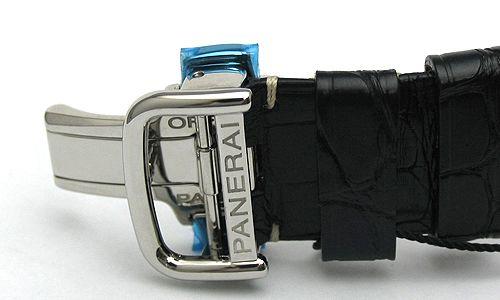 パネライ   ラジオミール  PAM00288
