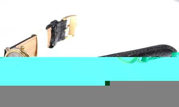 ショパール     LVNA D'ORO332112001