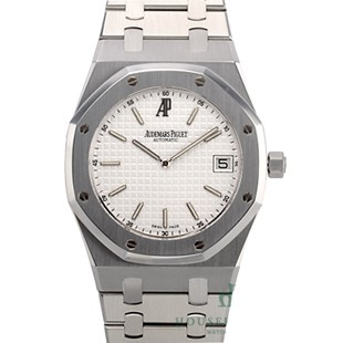 オーデマピゲ スーパーコピー腕時計通販後払い  ロイヤルオークオリジナル 15202ST.OO.0944ST.01 コピー代引き可能