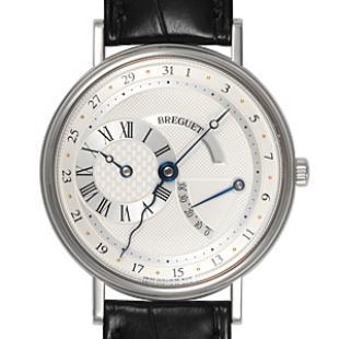 目玉商品ブレゲ コピー 時計  レギュレータ パワーリザーブ 3680BB11986 安い