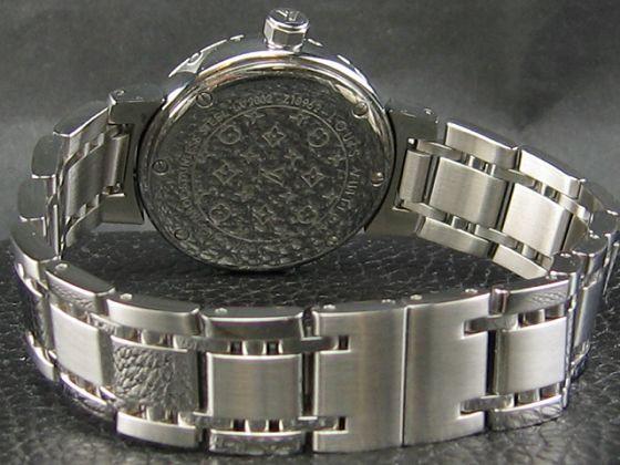 ルイヴィトン   時計超人気恋人時計LV-026