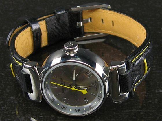 ルイヴィトン   時計超話題腕時計女性用25mm LV-018
