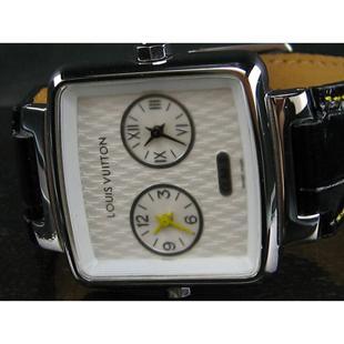 ルイヴィトン   時計LV-013