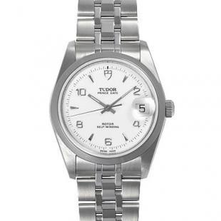 チュードル スーパーコピー腕時計代引き プリンスデイト 74000 安全中国国内発送