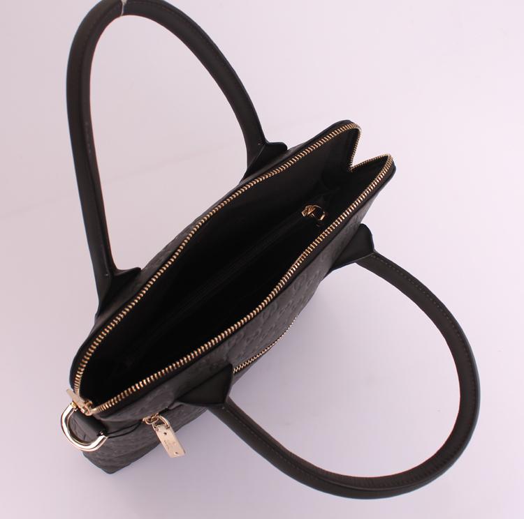 7968-21:1 カーキ Gucciフルレザー 男性 ハンドバッグ メッセンジャーバッグ ショルダーバッグ GUCCIグッチ