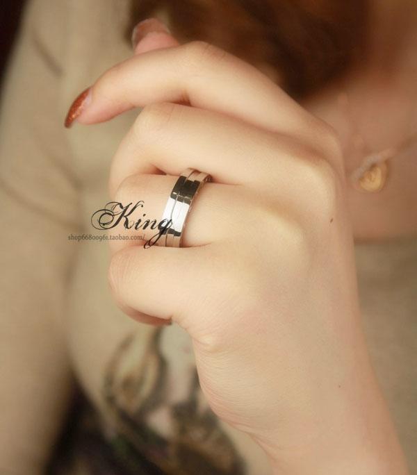 ブルガリ 指輪・リング ri195