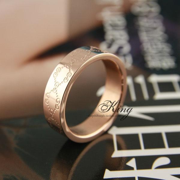 グッチ 指輪・リング ri194