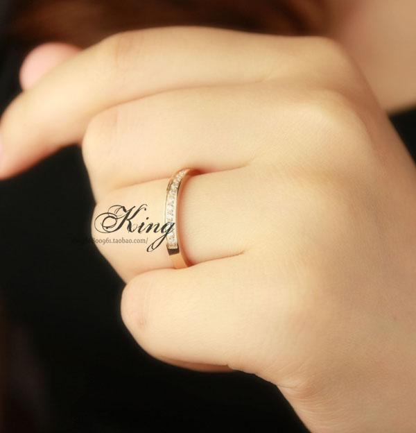 カルティエ 指輪・リング ri193