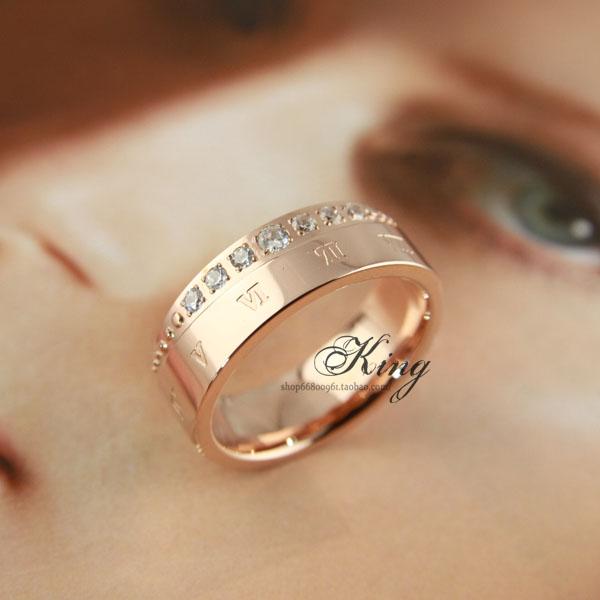 カルティエ 指輪・リング ri192