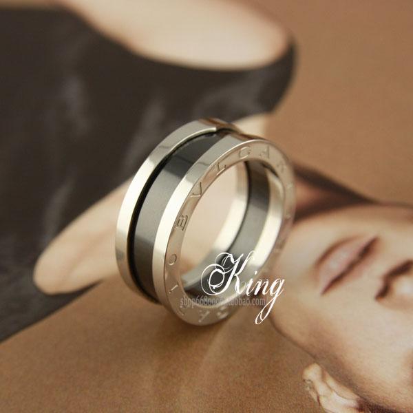 ブルガリ 指輪・リング ri191
