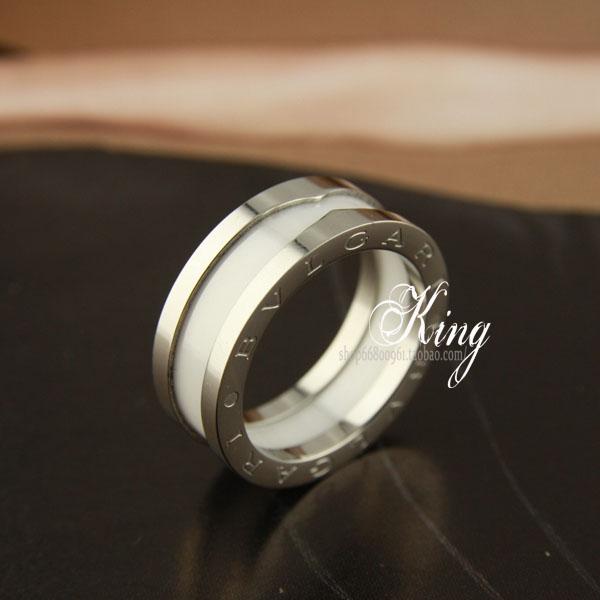 ブルガリ 指輪・リング ri190
